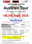 4. Austrian Tour TFVZ