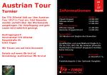 TFVZ Austrian Tour