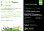 Future Tour TFV Zillertal