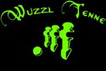 Geschlossenes Doppel Ranglisten Turnier Wuzzl Tenne