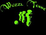 Future Tour Wuzzl Tenne