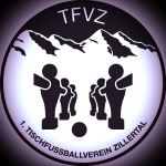 TFV Zillertal