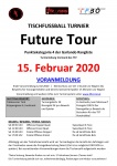 TST Future Tour