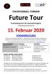 TST Future Tour