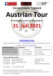 Austrian Tour TFVZ