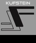 Einzel Ranglistenturnier TFC Kufstein