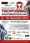 Österreichische Staatsmeisterschaften 2019