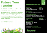 Future Tour TFV Zillertal