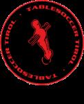 Geschlossenes Einzel Ranglistenturnier Tablesoccer Tirol