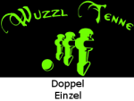 Future Tour Wuzzl Tenne